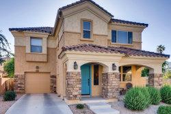 Photo of 1416 S Terrace Road, Tempe, AZ 85281 (MLS # 5944408)