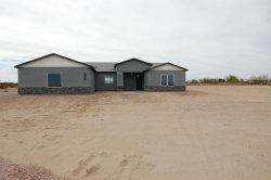 Photo of 510 N 297 Drive, Buckeye, AZ 85396 (MLS # 5944415)