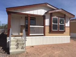 Photo of 11425 E University Drive, Unit 130, Apache Junction, AZ 85120 (MLS # 5944424)