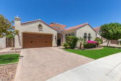 Photo of 2448 W Hope Circle, Chandler, AZ 85248 (MLS # 5944437)