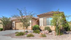 Photo of 701 S 197th Avenue, Buckeye, AZ 85326 (MLS # 5944455)