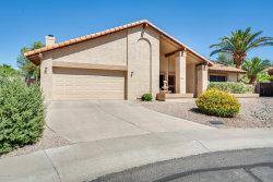 Photo of 13098 N 99th Street, Scottsdale, AZ 85260 (MLS # 5944459)