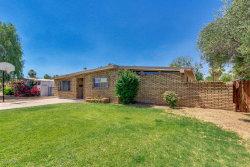 Photo of 3644 W Townley Avenue, Phoenix, AZ 85051 (MLS # 5944471)