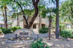 Photo of 9600 N 96th Street, Unit 139, Scottsdale, AZ 85258 (MLS # 5944473)