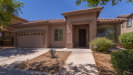 Photo of 13616 W Acapulco Lane, Surprise, AZ 85379 (MLS # 5944477)