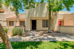 Photo of 804 E Morningside Drive, Phoenix, AZ 85022 (MLS # 5944480)