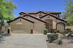 Photo of 18460 W Sweet Acacia Drive, Goodyear, AZ 85338 (MLS # 5944486)