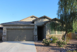 Photo of 3705 E Ficus Way, Gilbert, AZ 85298 (MLS # 5944488)