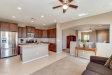 Photo of 43997 W Palo Cedro Road, Maricopa, AZ 85138 (MLS # 5944525)