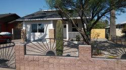 Photo of 357 N 15th Street, Phoenix, AZ 85006 (MLS # 5944529)