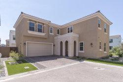 Photo of 9751 E Axle Avenue, Mesa, AZ 85212 (MLS # 5944543)
