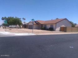 Photo of 11001 N 55th Avenue, Glendale, AZ 85304 (MLS # 5944549)