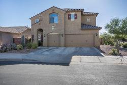 Photo of 5124 S Oxley --, Mesa, AZ 85212 (MLS # 5944550)
