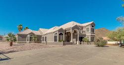 Photo of 25903 N 2nd Street, Phoenix, AZ 85085 (MLS # 5944570)