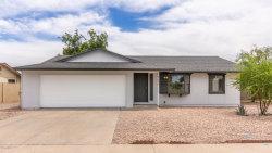 Photo of 5123 W Country Gables Drive, Glendale, AZ 85306 (MLS # 5944572)