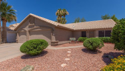 Photo of 1672 W Browning Way, Chandler, AZ 85286 (MLS # 5944589)