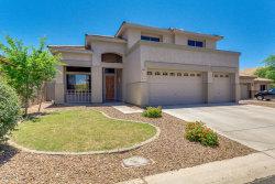 Photo of 7313 E Mallory Circle, Mesa, AZ 85207 (MLS # 5944592)
