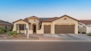 Photo of 2117 N 169th Avenue, Goodyear, AZ 85395 (MLS # 5944602)