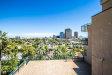 Photo of 17 W Vernon Avenue, Unit 623, Phoenix, AZ 85003 (MLS # 5944635)