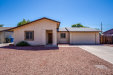 Photo of 3015 N 71st Drive, Phoenix, AZ 85033 (MLS # 5944637)