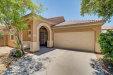 Photo of 3955 E Pollack Street, Phoenix, AZ 85042 (MLS # 5944640)