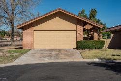 Photo of 4802 E Sioux Court, Phoenix, AZ 85044 (MLS # 5944653)
