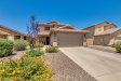 Photo of 188 S 16th Place, Coolidge, AZ 85128 (MLS # 5944684)