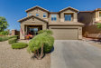 Photo of 9110 N 184th Lane, Waddell, AZ 85355 (MLS # 5944732)