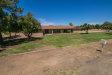 Photo of 7510 N Sarival Avenue, Litchfield Park, AZ 85340 (MLS # 5944925)