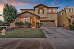 Photo of 9111 S Beck Avenue, Tempe, AZ 85284 (MLS # 5944992)