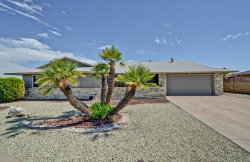 Photo of 12309 W Mango Court, Sun City West, AZ 85375 (MLS # 5945085)