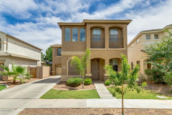Photo of 3767 E Stampede Drive, Gilbert, AZ 85297 (MLS # 5945096)