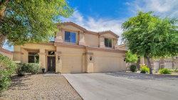 Photo of 12342 W Meadowbrook Avenue, Avondale, AZ 85392 (MLS # 5945115)