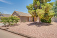 Photo of 666 E Stottler Place, Chandler, AZ 85225 (MLS # 5945119)