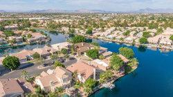 Photo of 2119 E Clipper Lane, Gilbert, AZ 85234 (MLS # 5945164)