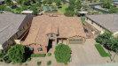 Photo of 2084 N 159th Avenue, Goodyear, AZ 85395 (MLS # 5945214)