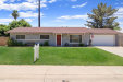 Photo of 8709 E Virginia Avenue, Scottsdale, AZ 85257 (MLS # 5945249)