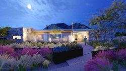 Photo of 5114 N Casa Blanca Drive, Paradise Valley, AZ 85253 (MLS # 5945300)