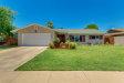 Photo of 8238 E Buena Terra Way, Scottsdale, AZ 85250 (MLS # 5945571)