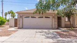 Photo of 84 S Laveen Place, Chandler, AZ 85226 (MLS # 5945591)