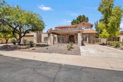 Photo of 5508 N 75th Street, Scottsdale, AZ 85250 (MLS # 5945625)