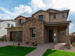 Photo of 3517 E Austin Drive, Gilbert, AZ 85296 (MLS # 5945696)