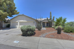 Photo of 4388 E Muriel Drive, Phoenix, AZ 85032 (MLS # 5945724)