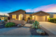 Photo of 42652 W Constellation Drive, Maricopa, AZ 85138 (MLS # 5945728)