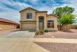 Photo of 4923 W Desert Drive, Laveen, AZ 85339 (MLS # 5945759)