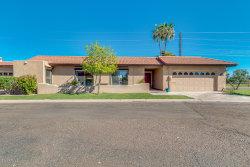 Photo of 7944 E Pecos Lane, Scottsdale, AZ 85250 (MLS # 5945793)