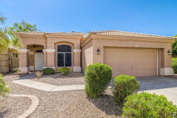 Photo of 727 N Gregory Place, Chandler, AZ 85226 (MLS # 5945797)