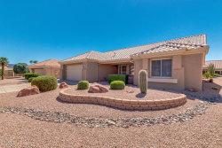 Photo of 23104 N Drifter Way, Sun City West, AZ 85375 (MLS # 5945836)