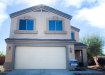 Photo of 1488 S 234th Lane, Buckeye, AZ 85326 (MLS # 5945858)