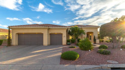 Photo of 22524 N Del Monte Court, Sun City West, AZ 85375 (MLS # 5945900)